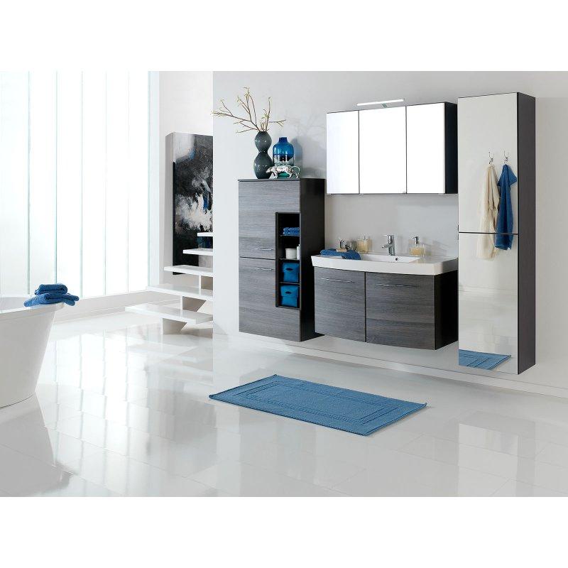 3d spiegelschrank graphit i 169 95. Black Bedroom Furniture Sets. Home Design Ideas
