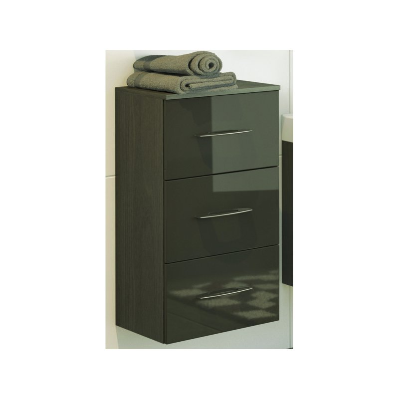 auszugschrank. Black Bedroom Furniture Sets. Home Design Ideas