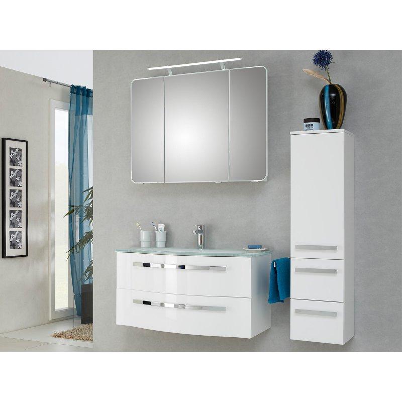 Großartig Badezimmer (4 Teilig) Maire V