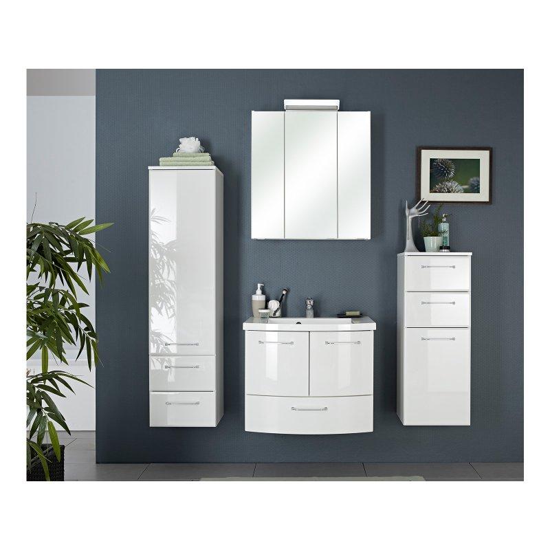 """badezimmer (5-teilig) """"carrie iv"""", 1.119,95 €, Badezimmer"""