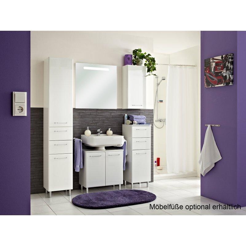 Badezimmer 5 teilig carrie v 779 95 for Badezimmer garnituren