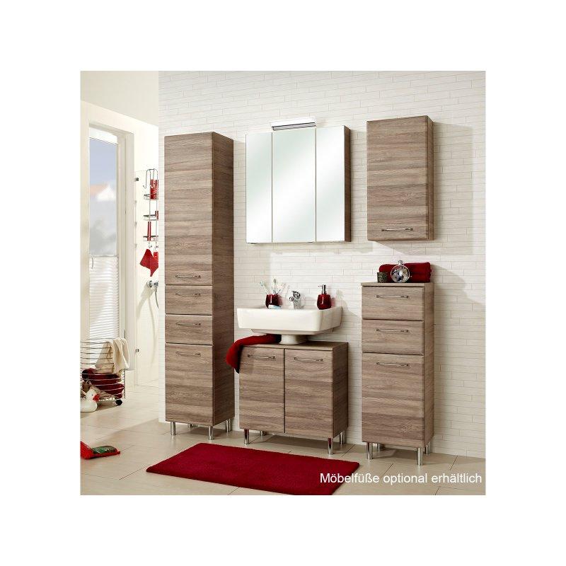 "badezimmer (5-teilig) ""carrie vi"", 829,95 €, Badezimmer ideen"