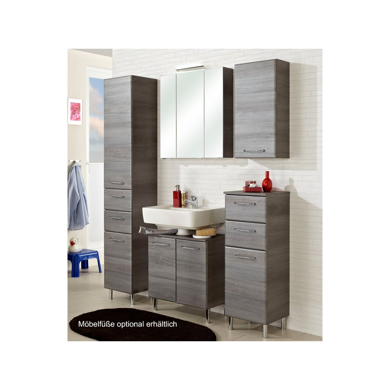 """badezimmer (5-teilig) """"carrie xv"""", 829,95 €, Badezimmer"""