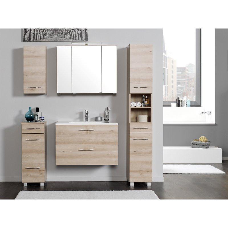 """badezimmer (5-teilig) """"porto ii"""", 714,95 €, Badezimmer ideen"""