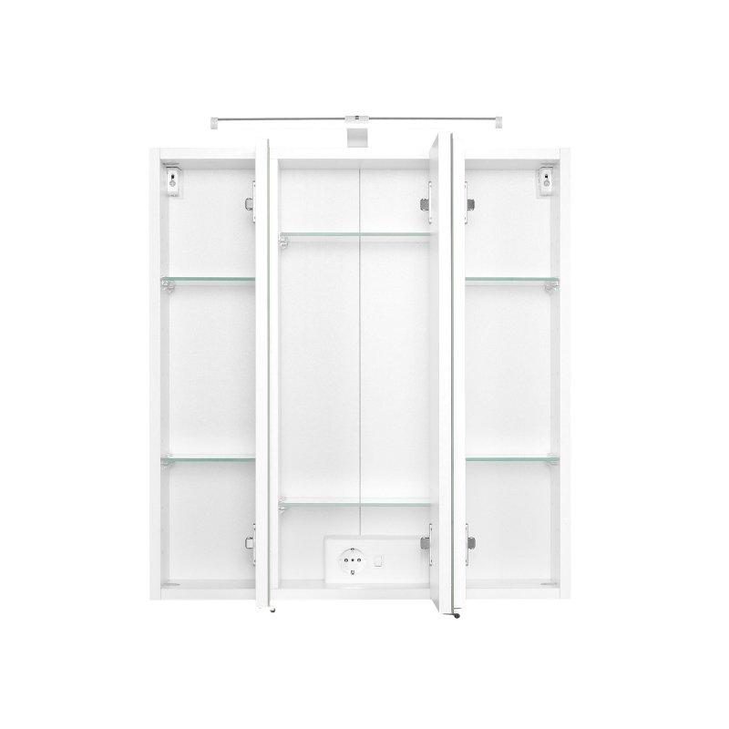 "badezimmer (5-teilig) ""porto i"", 684,95 €, Badezimmer"