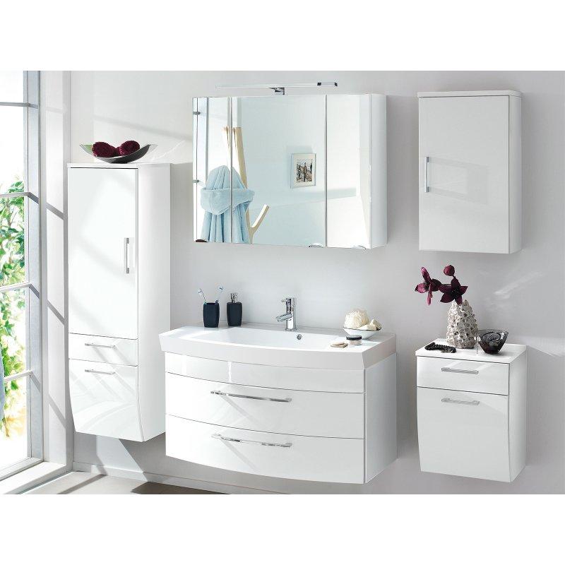 """badezimmer (5-teilig) """"rima ii"""", 1.059,95 €, Badezimmer"""