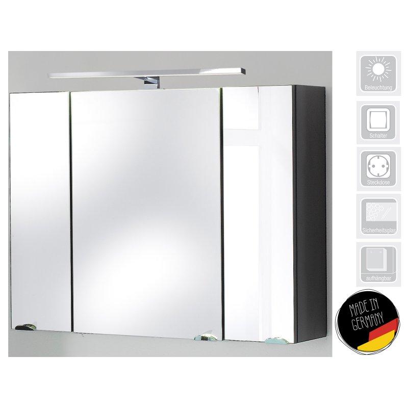 "badezimmer (5-teilig) ""rima iii"", 1.119,95 €, Badezimmer ideen"