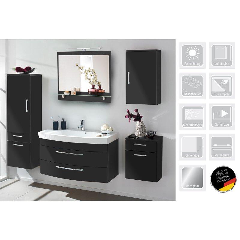 """badezimmer (5-teilig) """"rima v"""", 969,95 €, Badezimmer"""