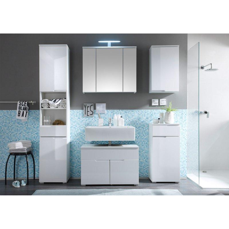 "badezimmer (5-teilig) ""suzette i"", 459,95 €, Badezimmer ideen"