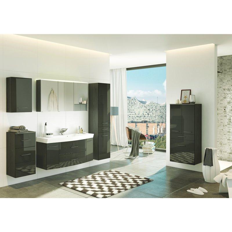 Badezimmer Komplettset \
