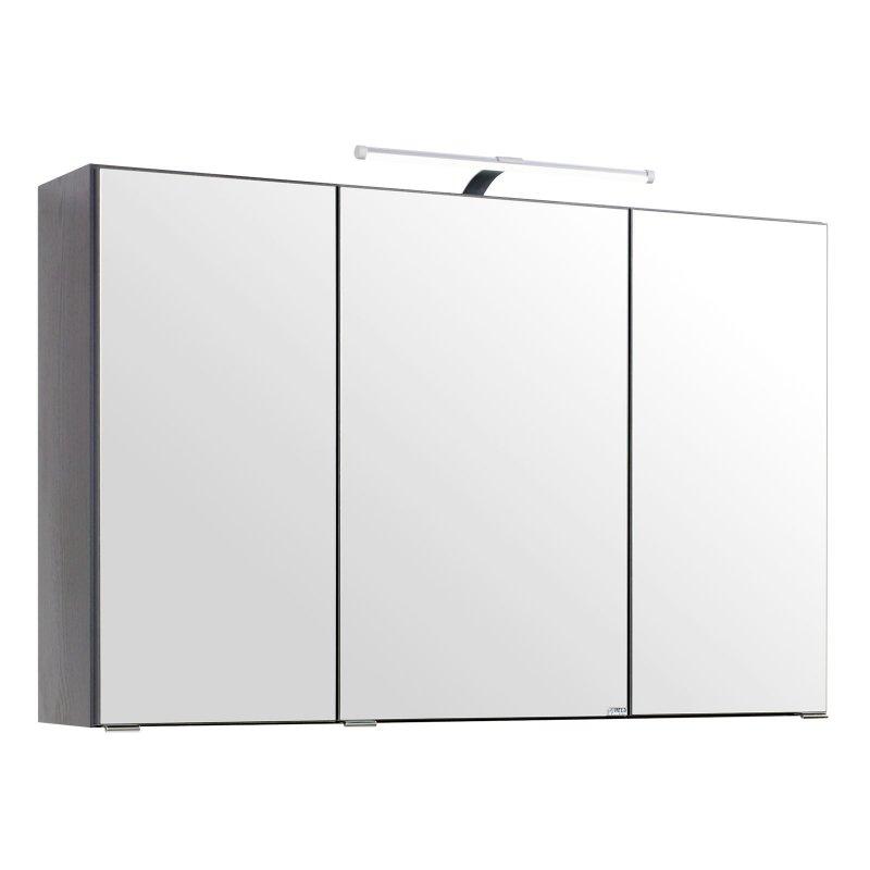 """badezimmer komplettset """"graphit i"""", 869,95 €, Badezimmer"""