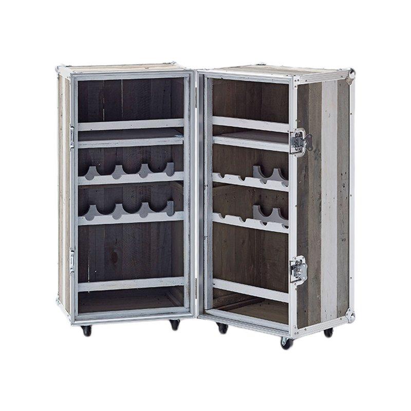 barschrank seoul i 479 95. Black Bedroom Furniture Sets. Home Design Ideas