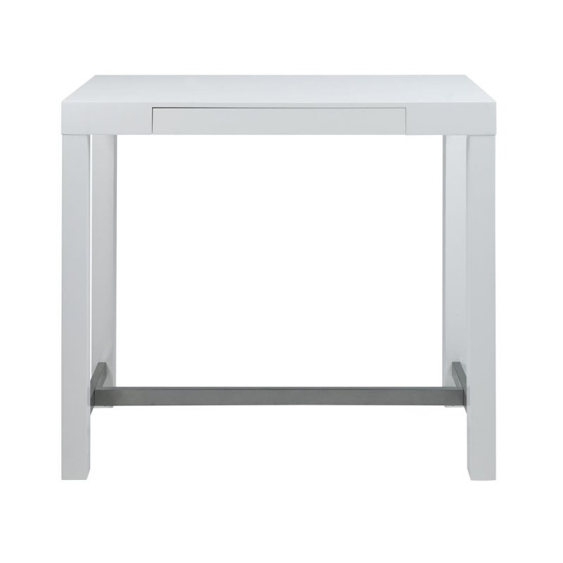 bartisch giyon i 239 95. Black Bedroom Furniture Sets. Home Design Ideas