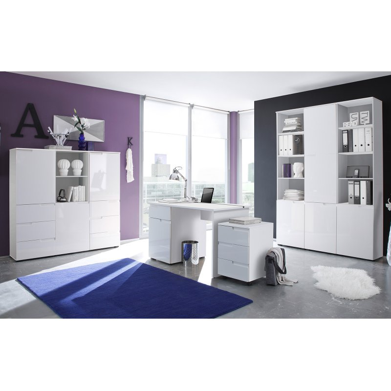 b ro set 8 teilig suzette i 979 95. Black Bedroom Furniture Sets. Home Design Ideas
