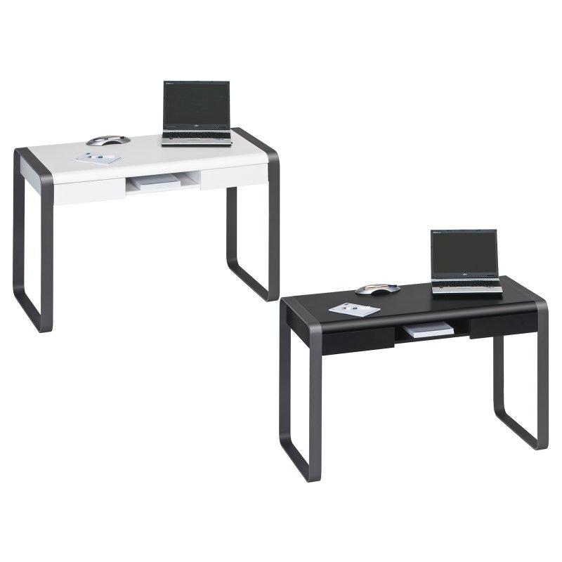 computer tisch computertisch maren i ebay kleinanzeigen saarland