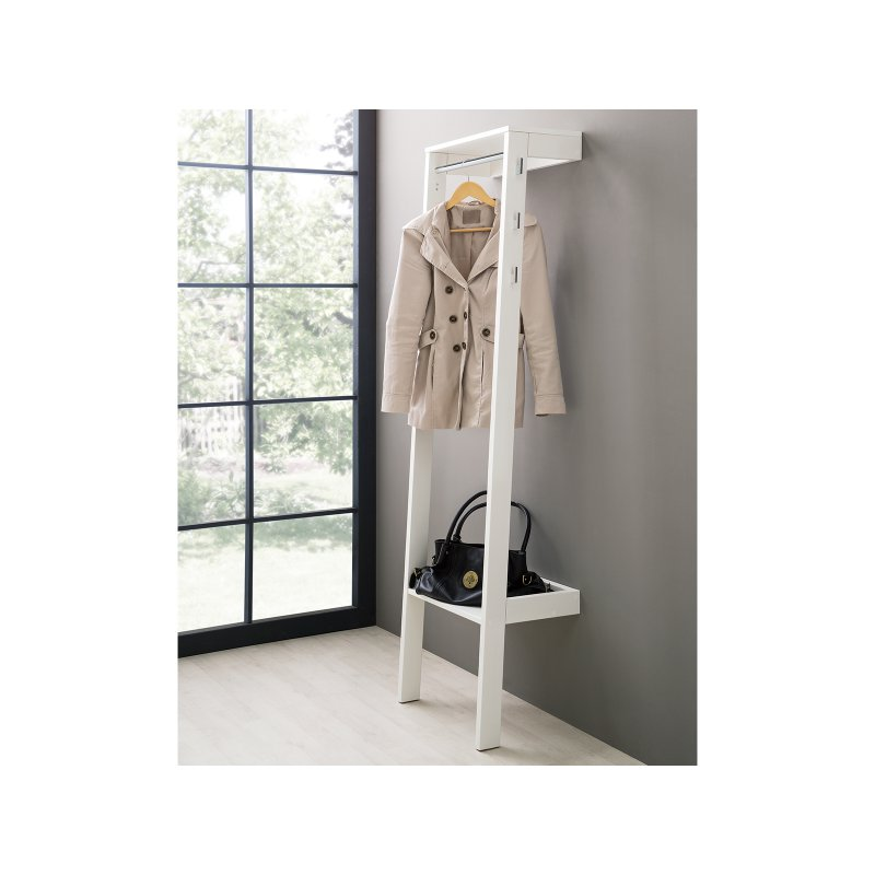 garderobe jena i 59 95. Black Bedroom Furniture Sets. Home Design Ideas