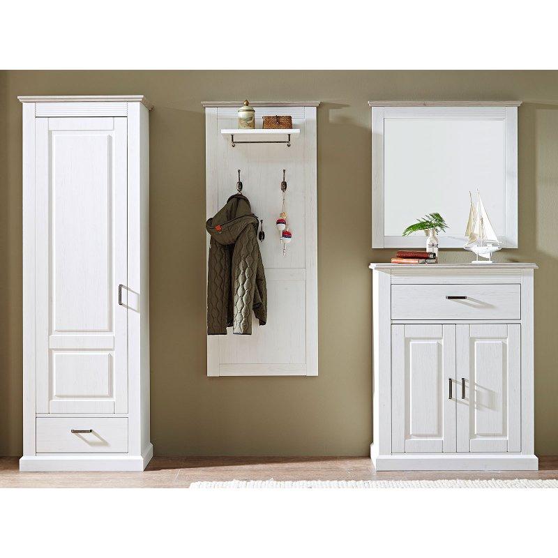 garderobe lima iv 799 95. Black Bedroom Furniture Sets. Home Design Ideas