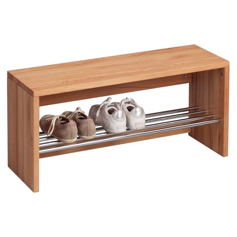 garderobenbank geli 159 95. Black Bedroom Furniture Sets. Home Design Ideas
