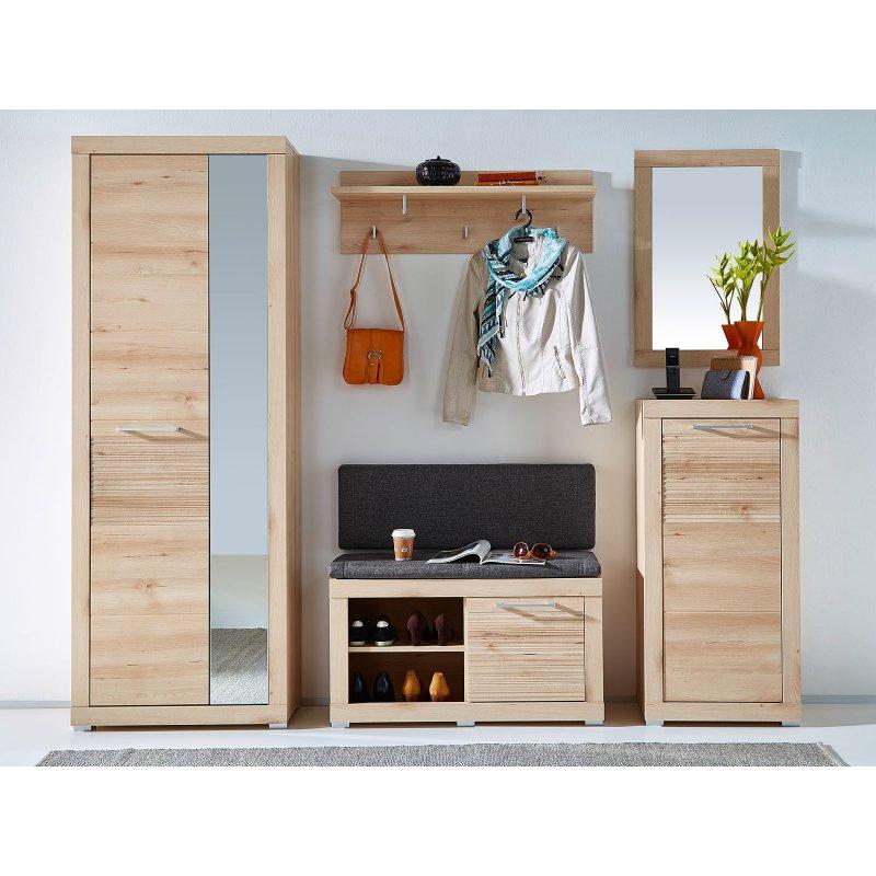 2 meter breit stunning ikea pax abzugeben meter breit frankfurt main mit stordal weiss. Black Bedroom Furniture Sets. Home Design Ideas