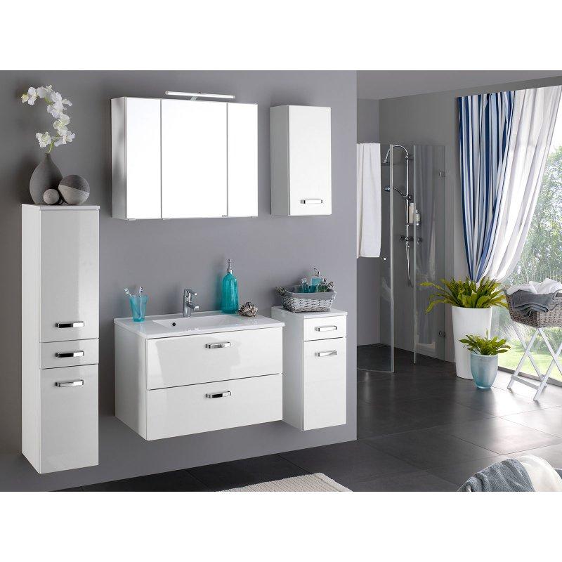 h ngeschrank bologna i 49 95. Black Bedroom Furniture Sets. Home Design Ideas