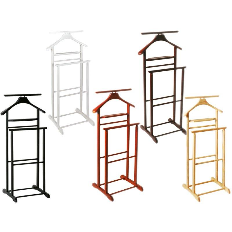 herrendiener adriane 37 99. Black Bedroom Furniture Sets. Home Design Ideas