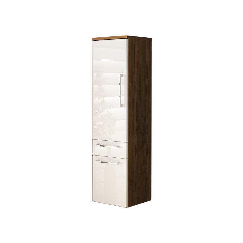 Badezimmer 3 teilig laonda v 779 95 for Badezimmer garnituren