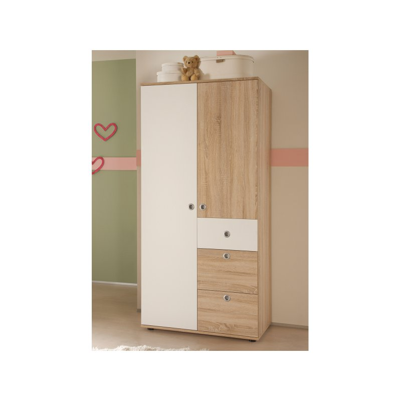 kleiderschrank ikea kinder kleiderschrank ikea gebraucht m nchen ikea kinder kleiderschrank. Black Bedroom Furniture Sets. Home Design Ideas