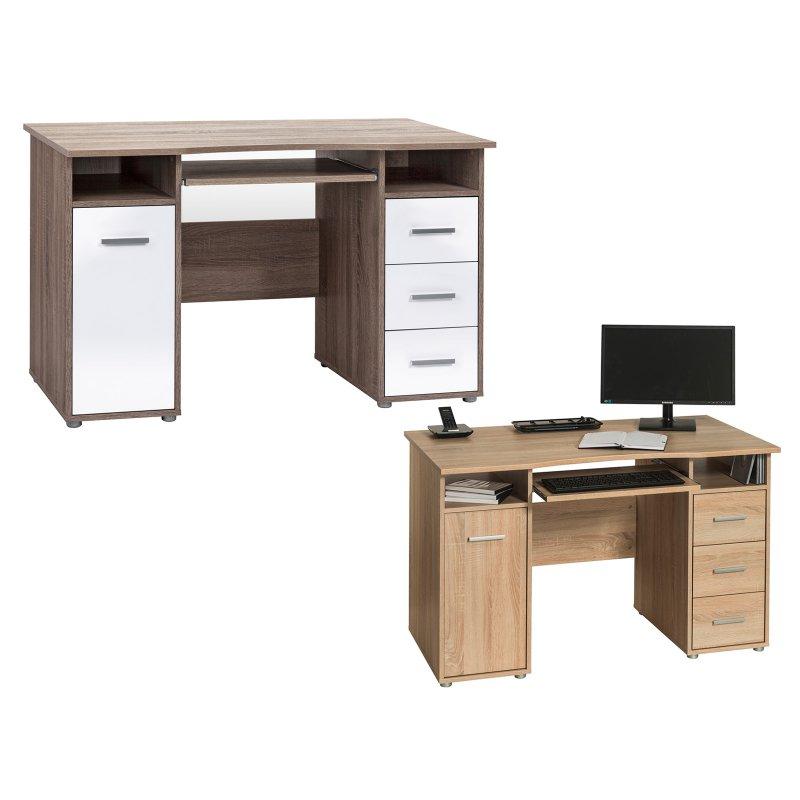 Computertisch Joachim