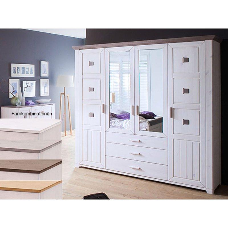 kleiderschrank malm ii. Black Bedroom Furniture Sets. Home Design Ideas