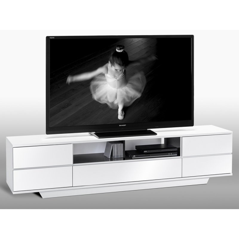 tv bank affordable finest full size of ikea banke stockholm tv bank bank wei gallery lowboard. Black Bedroom Furniture Sets. Home Design Ideas