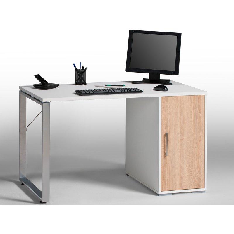 Schreibtisch bert 179 99 for Schreibtisch yoga
