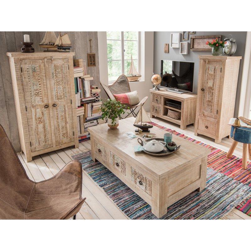 schrank singrauli i 424 15. Black Bedroom Furniture Sets. Home Design Ideas