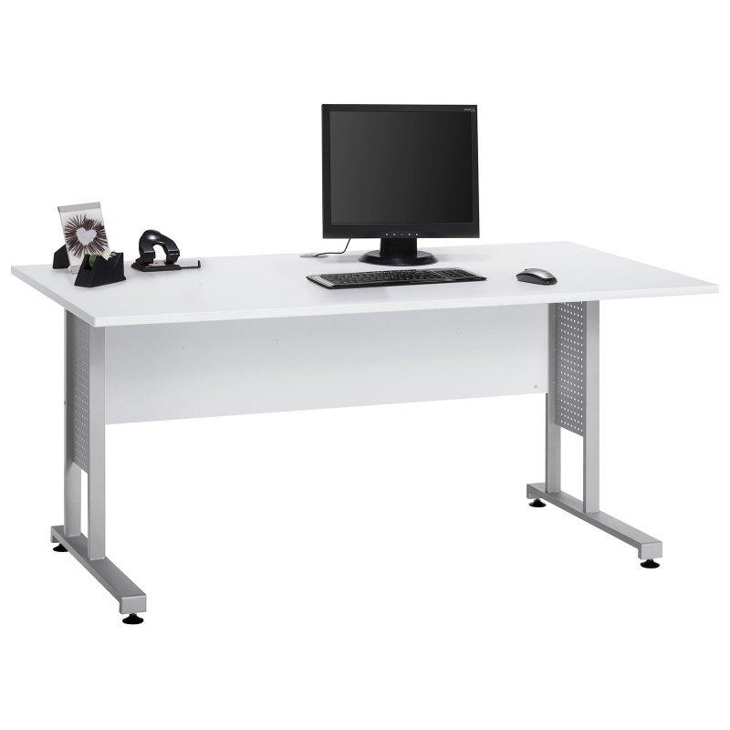 Schreibtisch gerit i 189 95 for Schreibtisch yoga