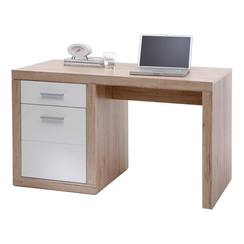 b ro set lisetta ii 799 95. Black Bedroom Furniture Sets. Home Design Ideas