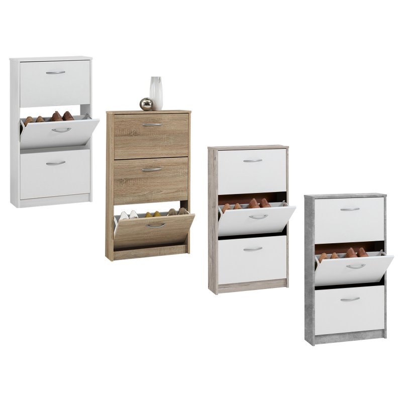 schuhkipper arend ii 54 95. Black Bedroom Furniture Sets. Home Design Ideas