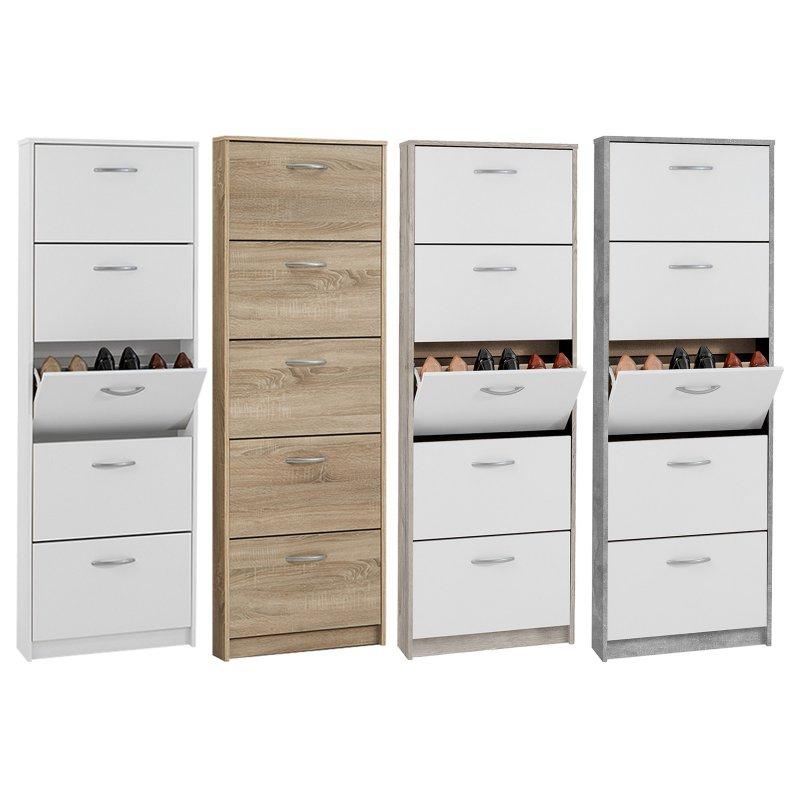 schuhkipper arend 65 95. Black Bedroom Furniture Sets. Home Design Ideas