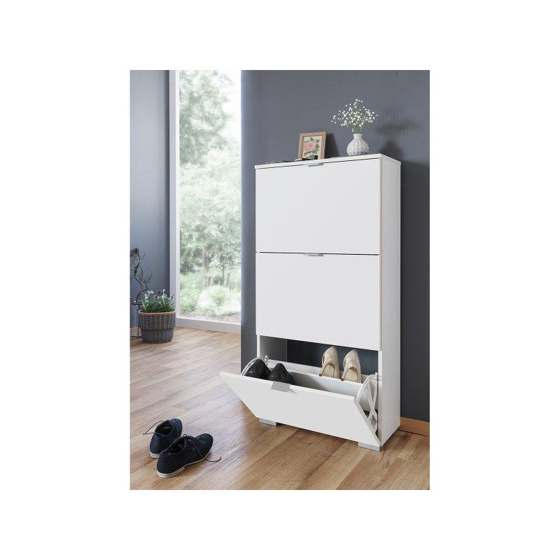 schuhkipper frankfurt i 79 95. Black Bedroom Furniture Sets. Home Design Ideas