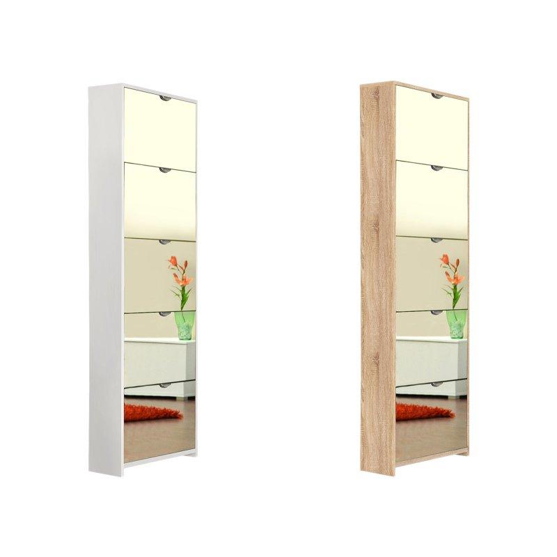 schuhkipper konstanz i 109 95. Black Bedroom Furniture Sets. Home Design Ideas