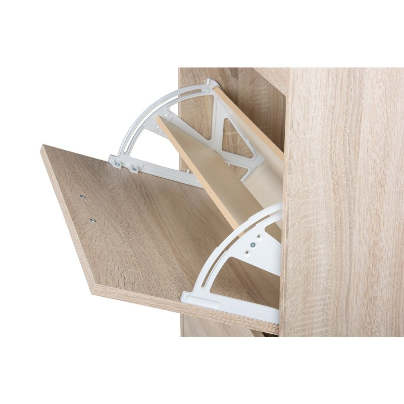 schuhkipper mavin i 54 95. Black Bedroom Furniture Sets. Home Design Ideas