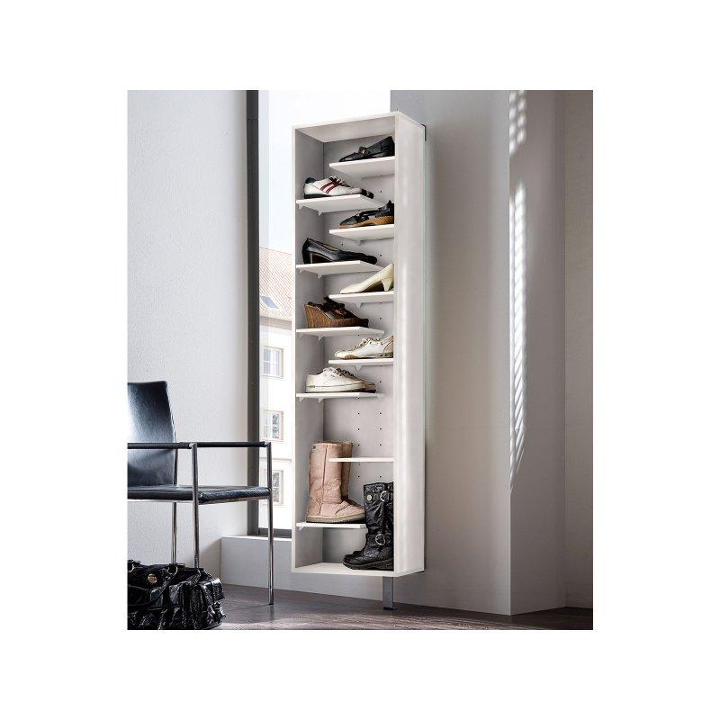 schuhschrank joline i 129 95. Black Bedroom Furniture Sets. Home Design Ideas