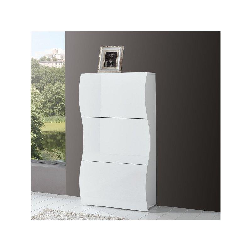 schuhschrank onda i 169 95. Black Bedroom Furniture Sets. Home Design Ideas