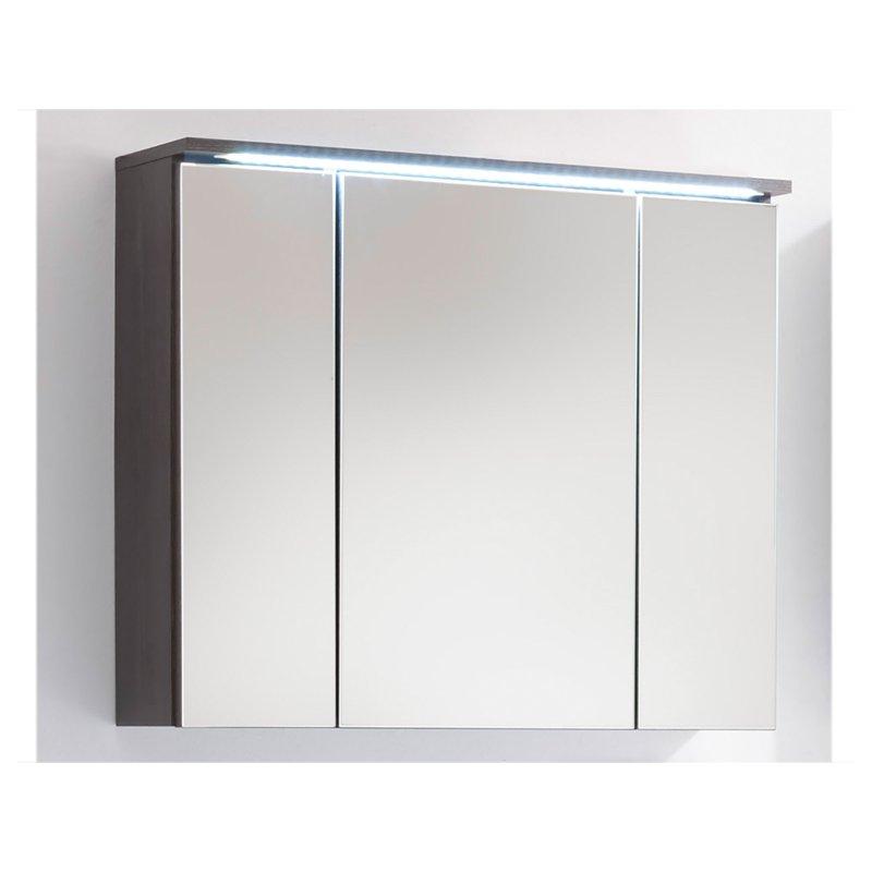 spiegelschrank sofie i 99 95. Black Bedroom Furniture Sets. Home Design Ideas
