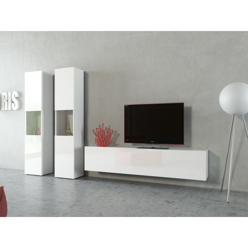 TV-Lowboard \