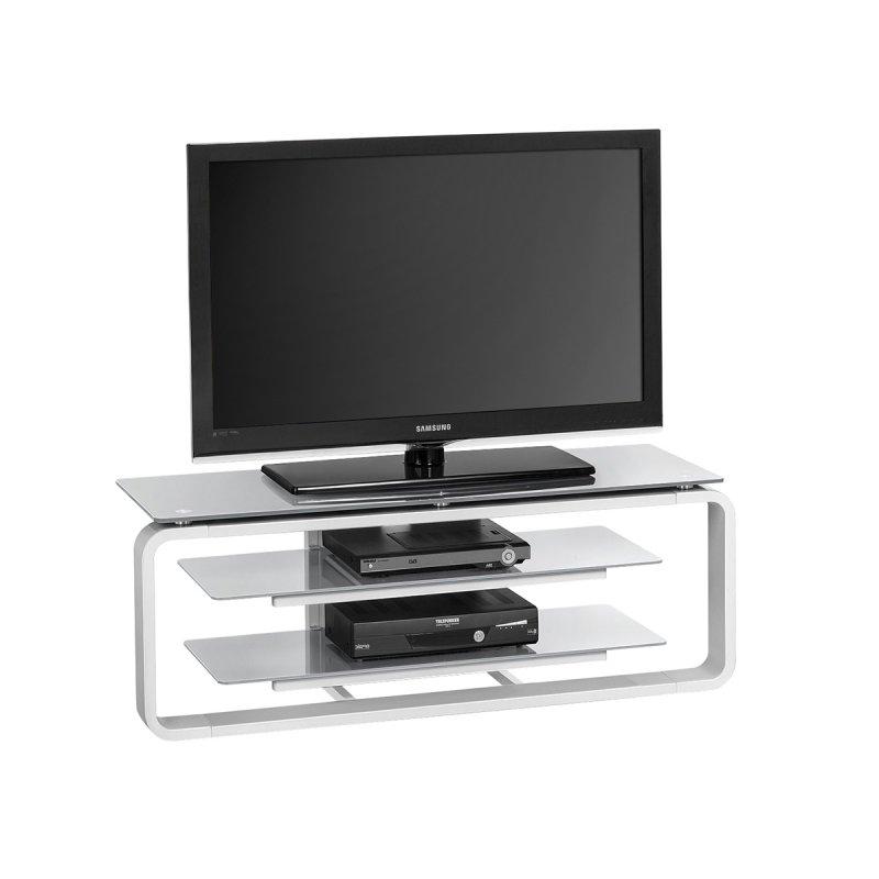 TV-Rack \