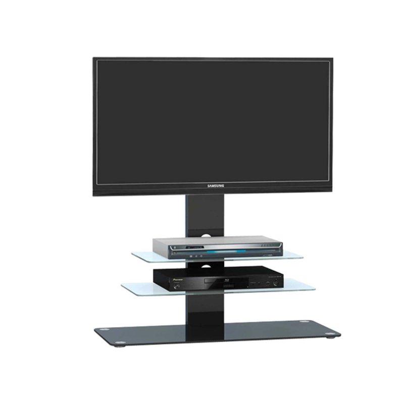 tv rack herman i 159 95. Black Bedroom Furniture Sets. Home Design Ideas
