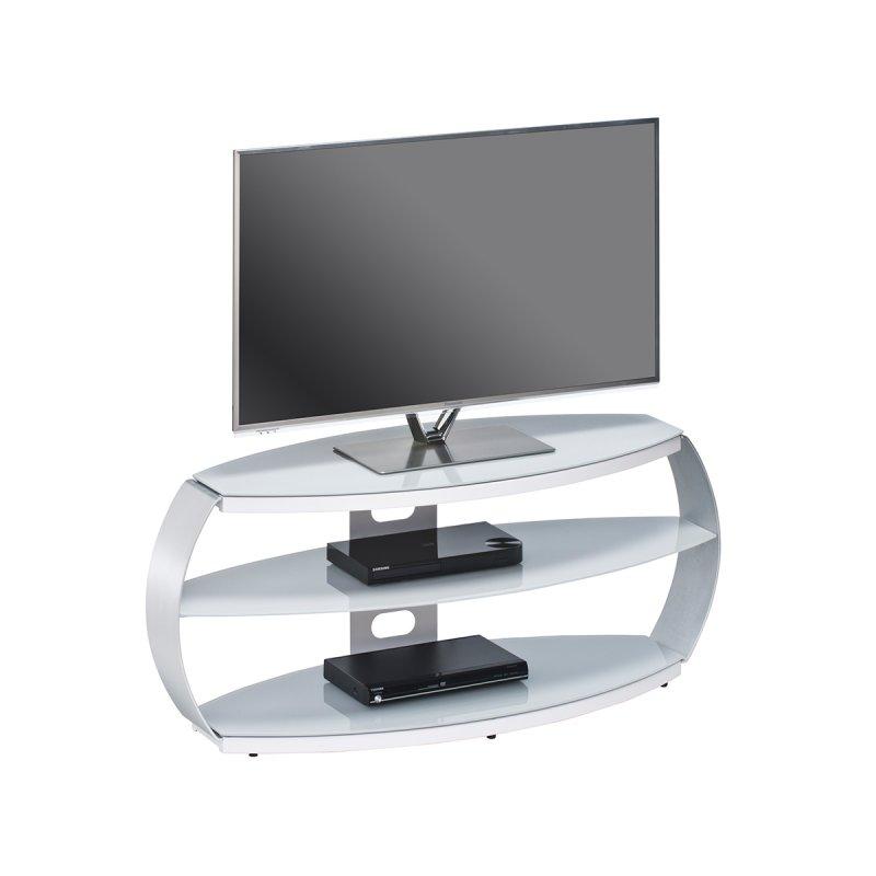 tv rack livia ii 272 95. Black Bedroom Furniture Sets. Home Design Ideas