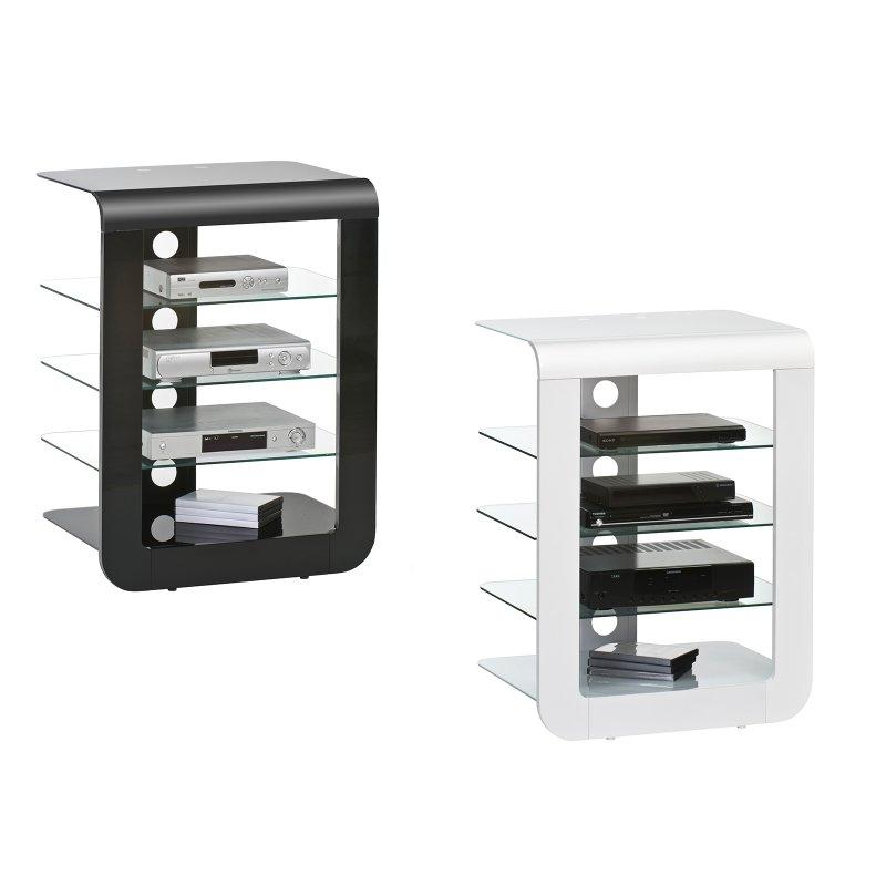 tv rack medi vii 219 95. Black Bedroom Furniture Sets. Home Design Ideas