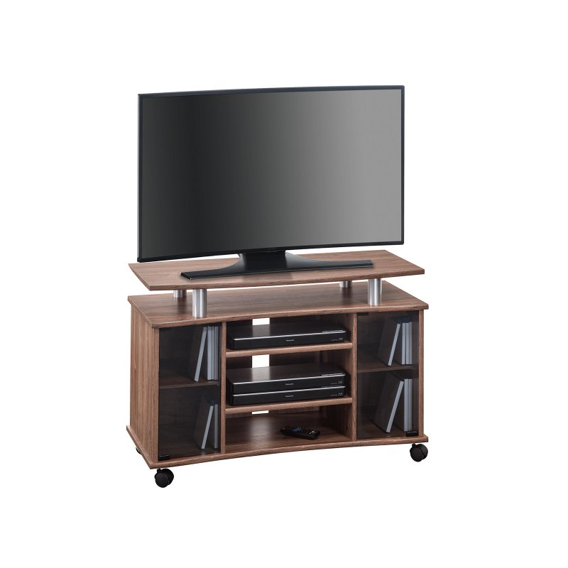 tv wagen lago 209 95. Black Bedroom Furniture Sets. Home Design Ideas