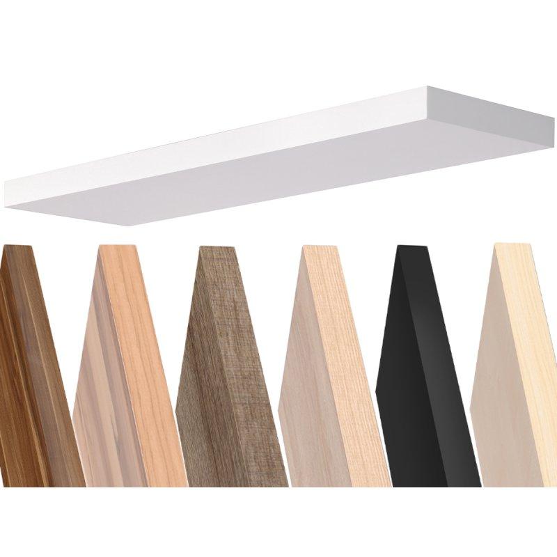 wandboard tuna 16 95. Black Bedroom Furniture Sets. Home Design Ideas