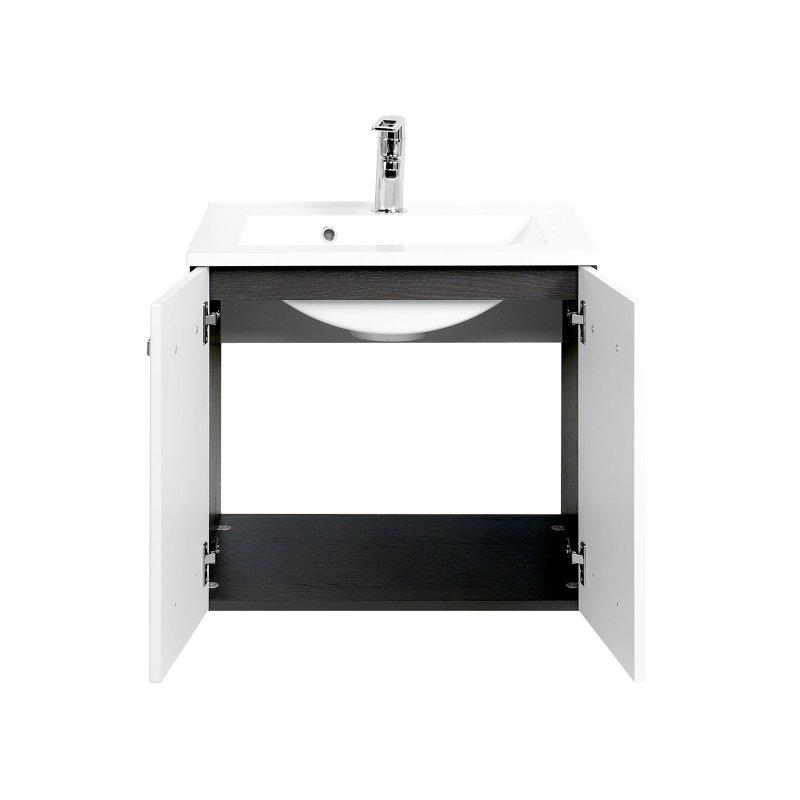 waschtisch bologna iv 60 cm 169 95. Black Bedroom Furniture Sets. Home Design Ideas